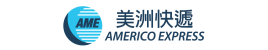 Americo Express
